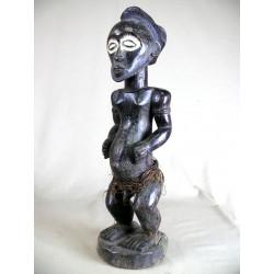 Statuette Songiti Hemba