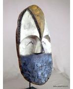 Masque M'Bolé