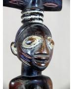 Osé Sango Yoruba