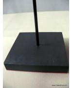 Socle Luxe 32 à 62 cm