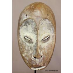 Masque Léga