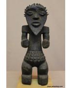 Statue Mambila