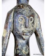 Statue Mumuyé