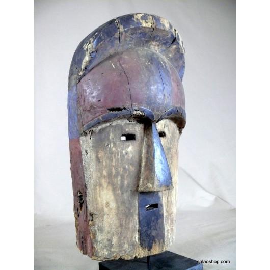 Masque Adouma