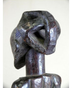 Statuette Luba