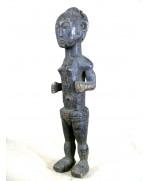 Statue Tiv du Nigéria
