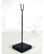 Mask stand for small mask 20 cm