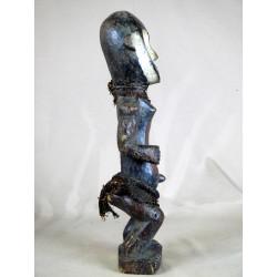 Statuette Léga