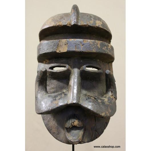 Masque Guéré