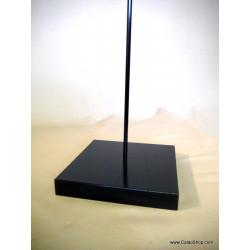 Maxi Socle de 70 à 100 cm