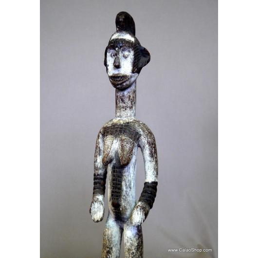 Statuette Alussi Igbo
