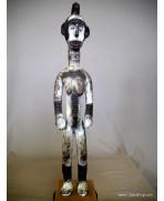 Statuette Igbo