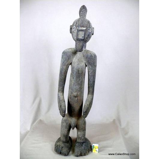 Statue Kaka