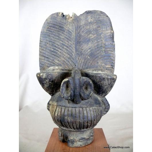 Masque Batcham