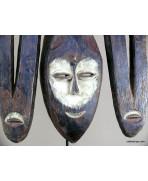 Masque Kwélé