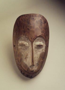 masque lukwakongo lega