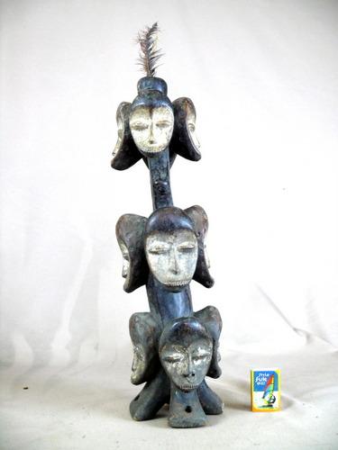 statue lega - calaoshop